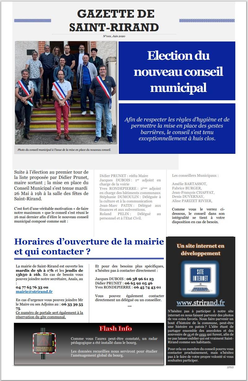 gazettes/gazette_001.jpg